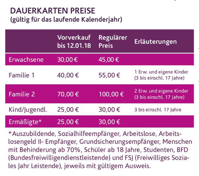 2017-11-07 DK Preise 2018