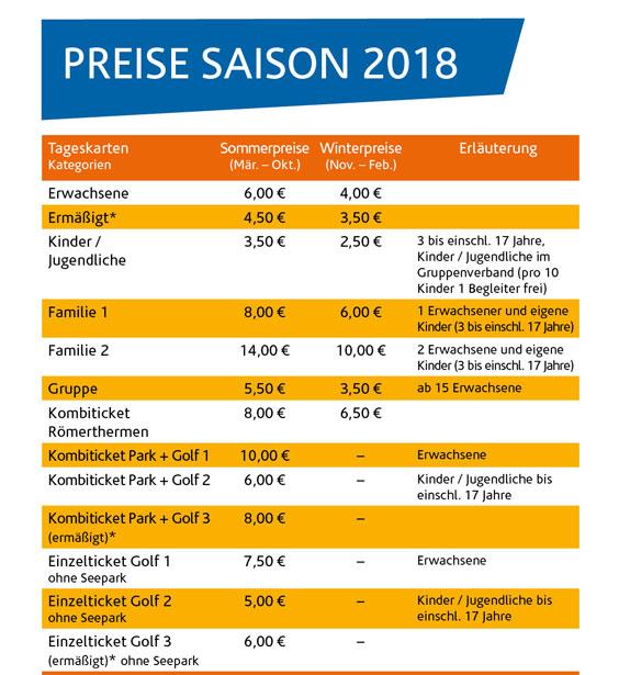 2018-11-14 Preisliste